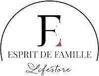 Villa Esprit de Famille
